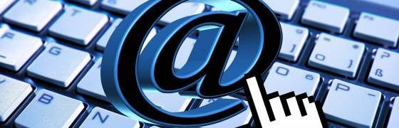 Come scrivere email marketing efficaci