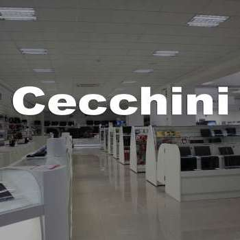 Web agency e studio grafico a pesaro sviluppo siti web for Cecchini arreda srl